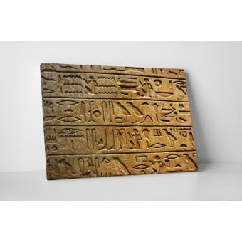 Hieroglife egiptene