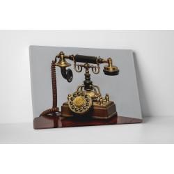 Telefon antic