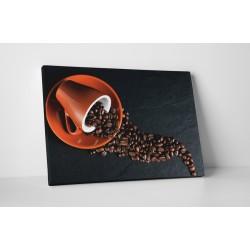 Cafeluta