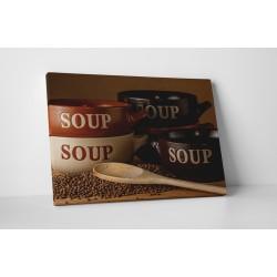 Boluri pentru supa