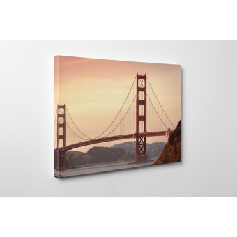 Podul Golden Gate