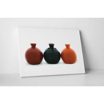 Vaze moderne