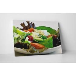 Salata gustoasa