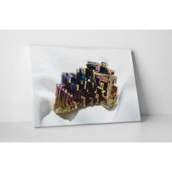 Sculptura Bismuth