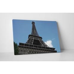 Inaltul turn Eiffel