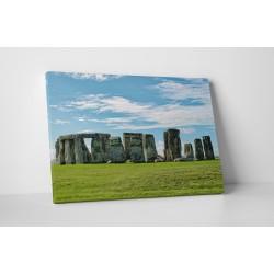 Stonehenge Marea Britanie