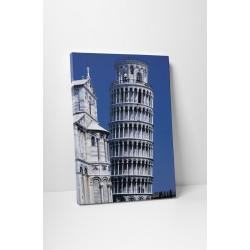 Turnul Pisa