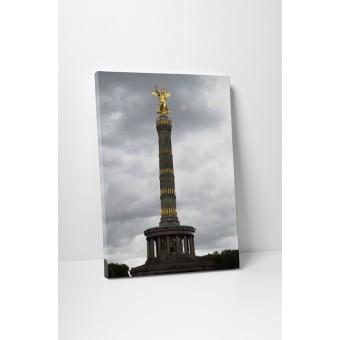Simbolul Berlinului