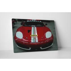 Masina Ferrari