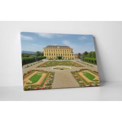 Palatul Schönbrunn