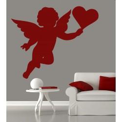 Cupidonul