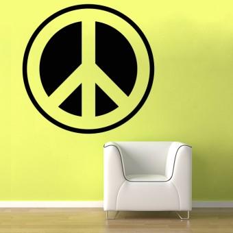 Semnul pacii