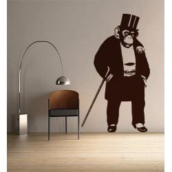 Maimuta eleganta