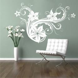 O floare moderna pentru casa Dumneavoastra