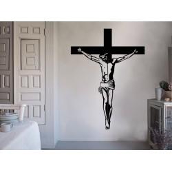 Isus Hristos