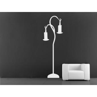 Lampa cu stil