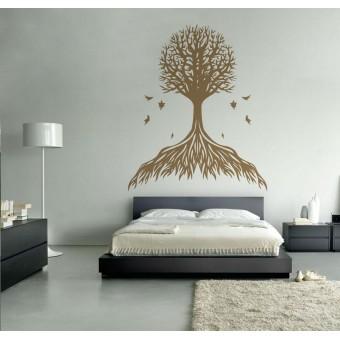 Copacul vietii