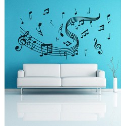 Muzica pentru toti