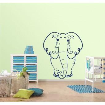 Elefantul urias