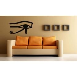 Ochiul lui Horus
