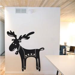 Renul Rudolf
