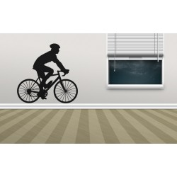 Viata pe bicicleta