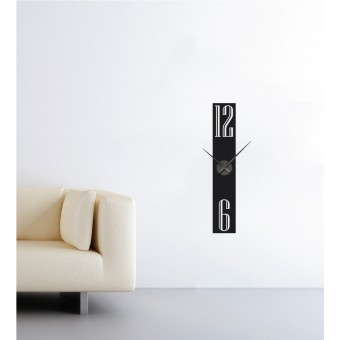 Minimal time + ceas perete