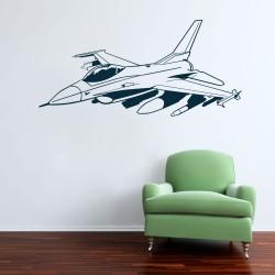 Avion de vanatoare