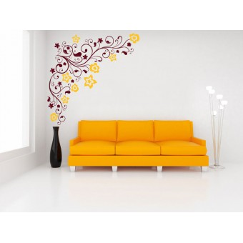 Flori exotice - MultiColor