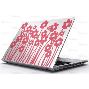 Sticker Laptop - Nu ma uita