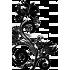 Simbol floral