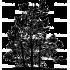 Copacul plin de viata