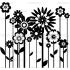 Floricele diverse