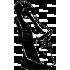 Statuie Moai