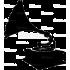 Gramofonul