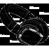 Sticker Laptop - Casca si muzica