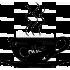 Sticker Laptop - O ceasca de cafea