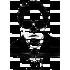 Lenny Kravitz si caseta