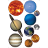 Planete (pachet)