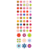Mini-floricele