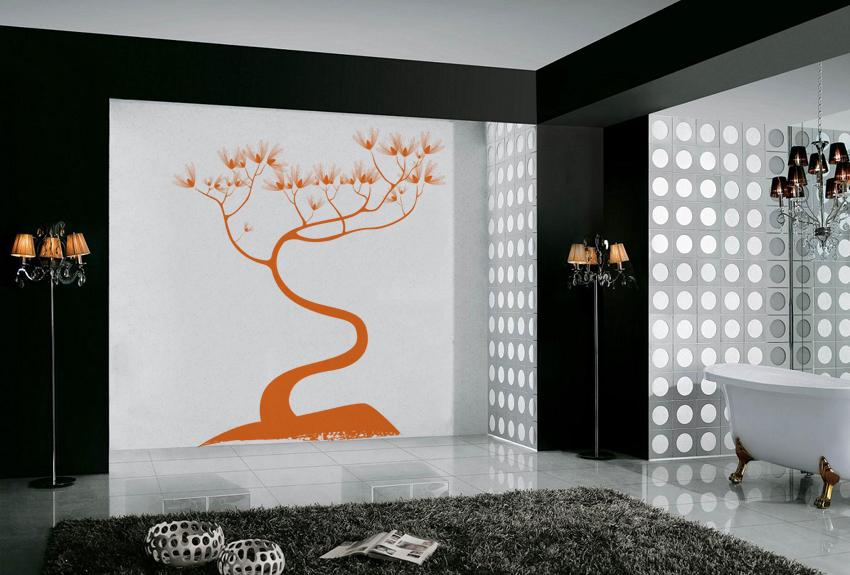 Copac Bonsai