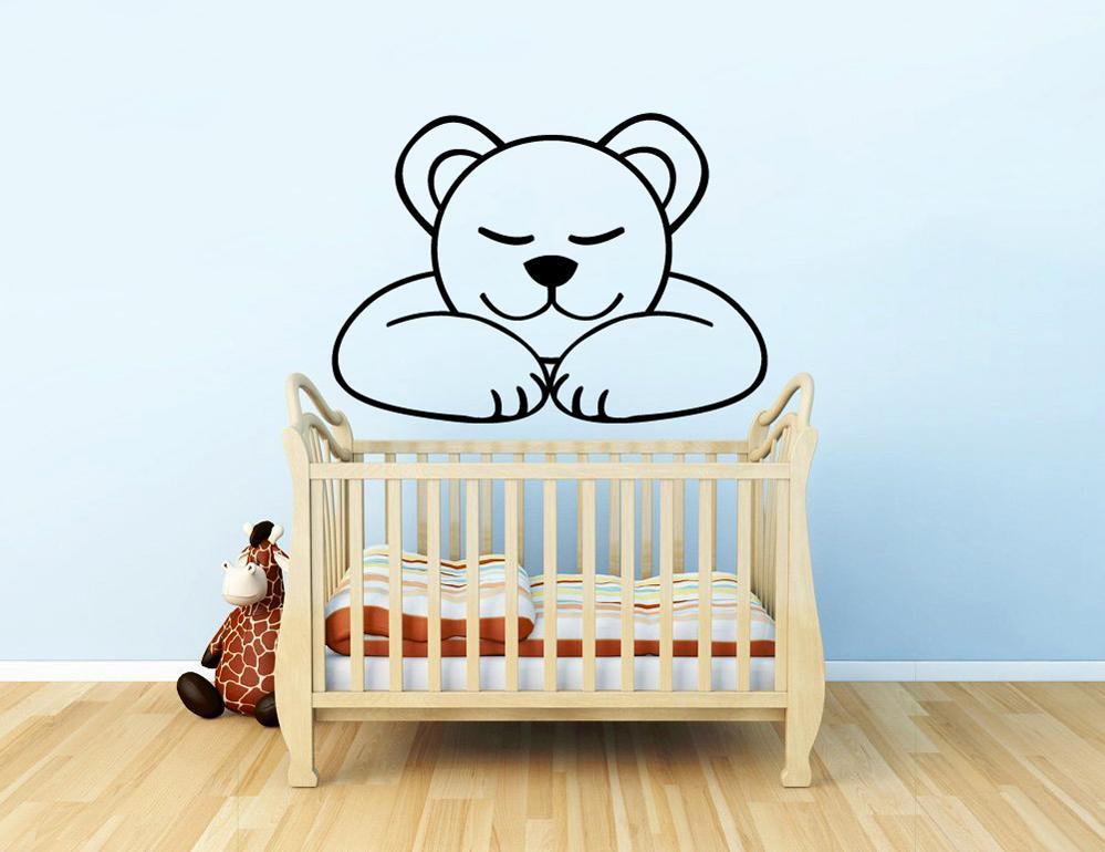 Ursululetul Somnoros