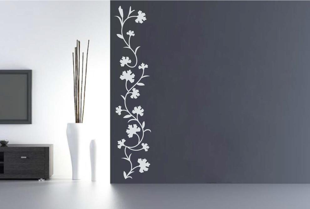 Floricele Cataratoare