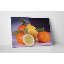Fructe citrice