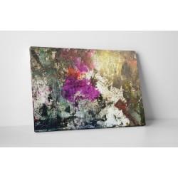 Pictura abstracta