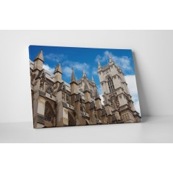 Catedrala Westminster