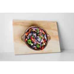 Salata iute