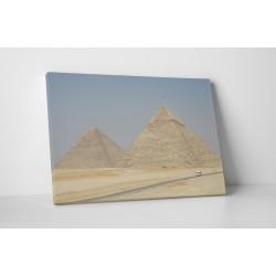 Necropola Giza