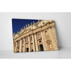 Bazilica Sfantu Petru