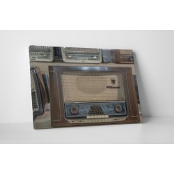 Radio antic